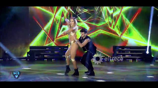 Flor Vigna B2017 Reggaeton3937