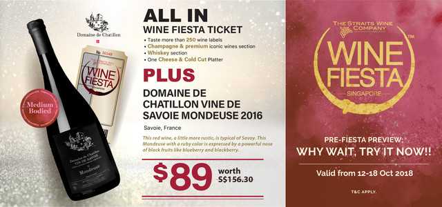 WF-Weekly-SM-CHATILLON-Straits-Wine-Web-banner