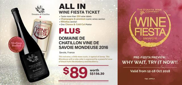 WF-Weekly-SM-CHATILLON-Straits-Wine-Web-banner