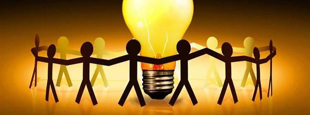 Οι εκπαιδευτικοί απέναντι στην καινοτομία