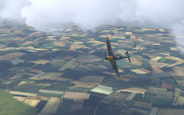 Il-2-Sturmovik-Cliffs-Of-Dover-Alpha-With-Effects-08-22-2017-12-22-09-23.png