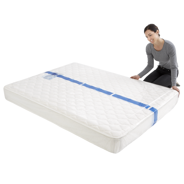 mattress_cover_queen_individual_pack_5
