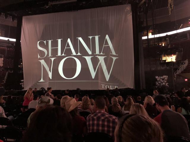 shania nowtour cleveland061618 3