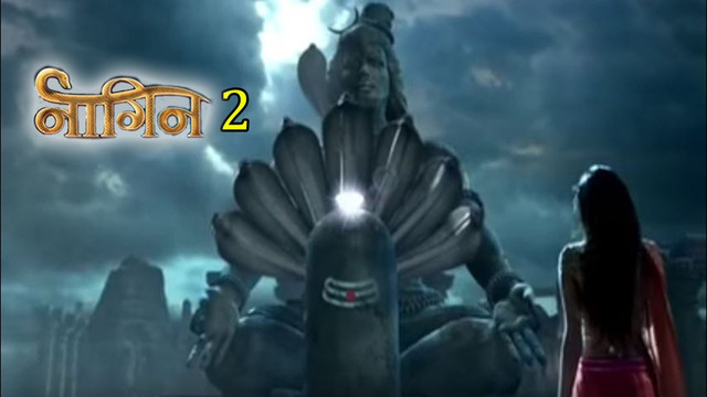 Naagin season 2 Episode 1 720p HD