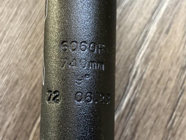 IMG 1249