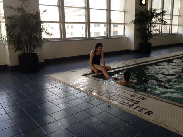 Hotel_Pool_Series_122.jpg