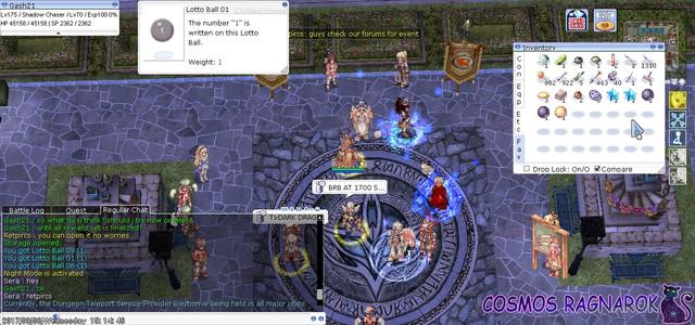 screen_Cosmos_Ragnarok011.jpg
