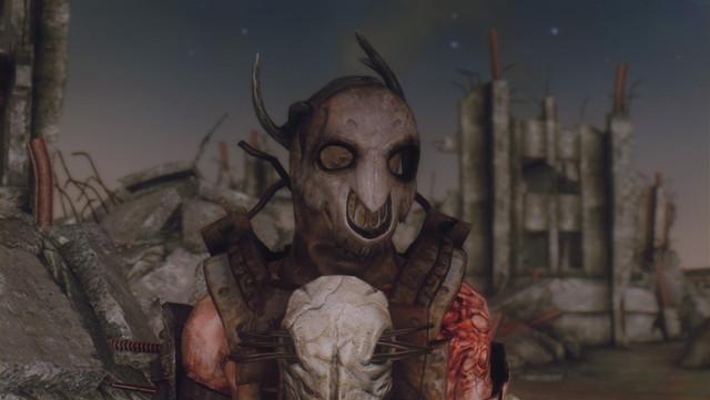 Fallout Screenshots XIII 20180807002003_1