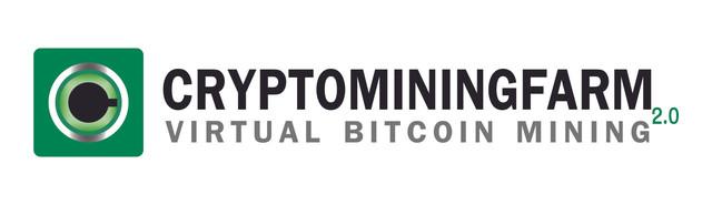 LOGO OFICIAL CRYPTOMININGFARM