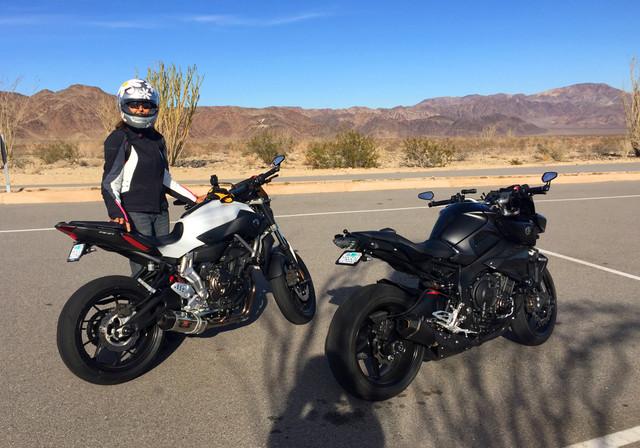 alanna_and_bike.jpg