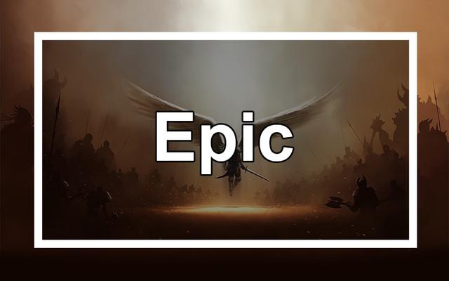 Epic2
