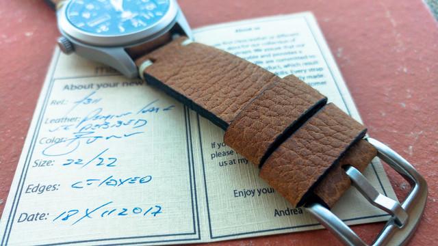 Un bon plan pour des bracelets cuir, je partage...   [martu] - Page 16 04012018_20180104_172740_HDR