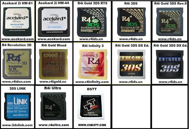 Hacer CFW a NINTENDO 3DS 11 x a 2 1 Con SOLO una MICRO SD