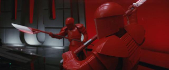 Star_Wars_The_Last_Jedi_14