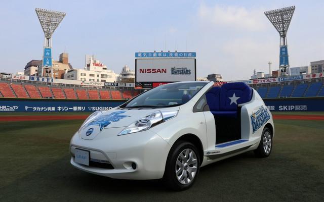 336778_Nissan_LEAF.jpg