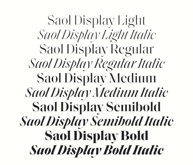 REQUEST] Saol-Display (Schick Toikka) - PrintRoot Forums