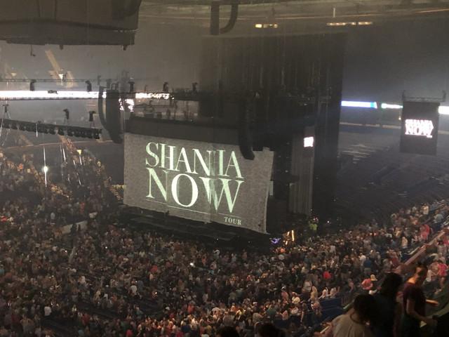 shania nowtour stlouis061318 11