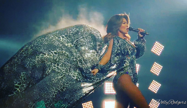 shania nowtour manchester092218 115
