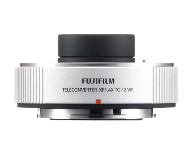 FUJINON_XF1_4_X_Teleconverter_included_in_FUJINON_XF200mm_F2_kit_Indicative_kit_price_9_999