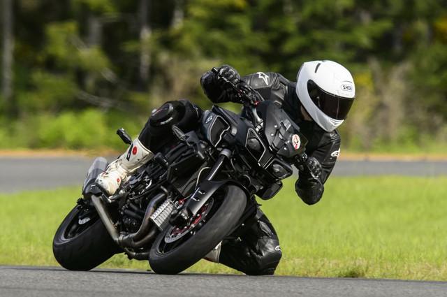 Best FZ-10 flash option | Yamaha MT10 FZ10 Forum