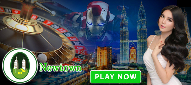 Play2_Win_Slot_Live_Online_Casino_Best_in_Malaysia_56