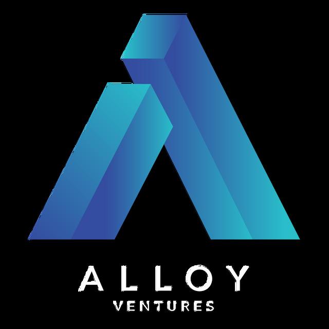 Aloy_Logo_homepage