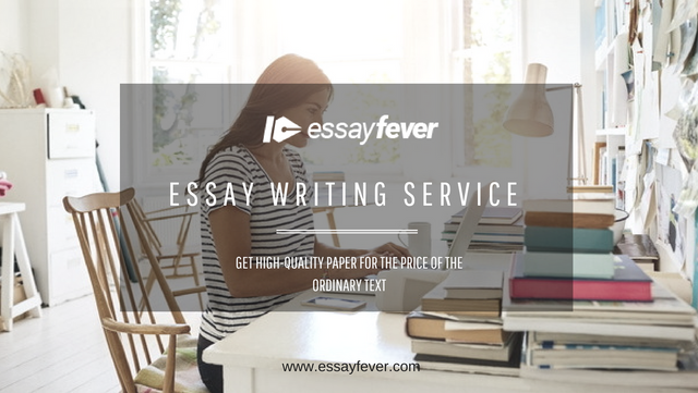 Get your instant academic on Essay Fever, where is you can find verified writers to provide you the best essay writing service. --> www.essayfever.com
