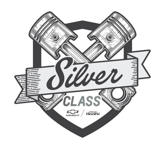 club-silver