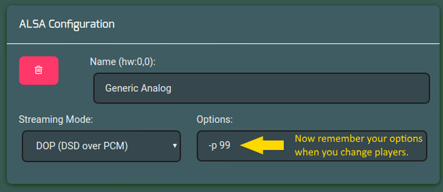 [Image: Alsa_Config_Save_Options.png]