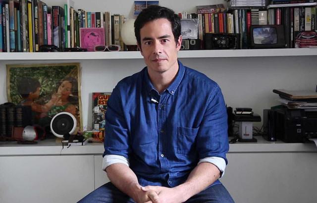 Felipe_Folgosi