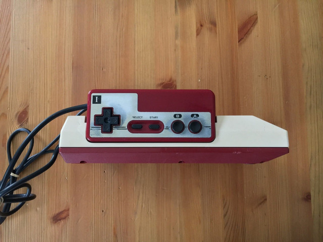[Vendu] Famicom NESRGB  S-l1600-8