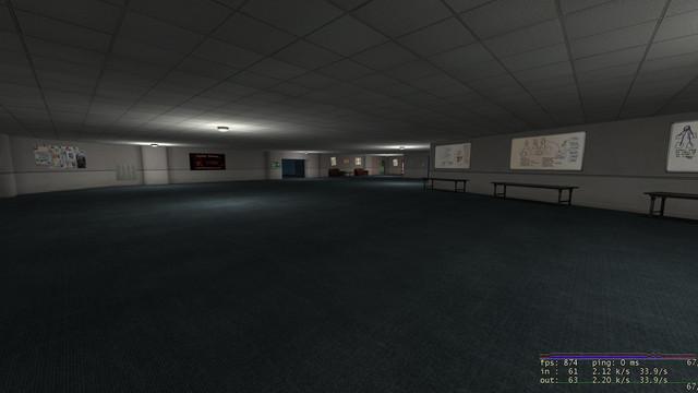 zm 420 office v8 build 510036