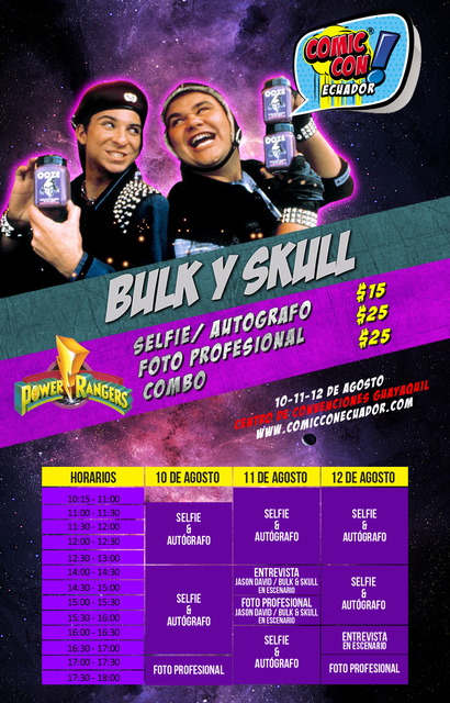 BULK_Y_SKULL_1