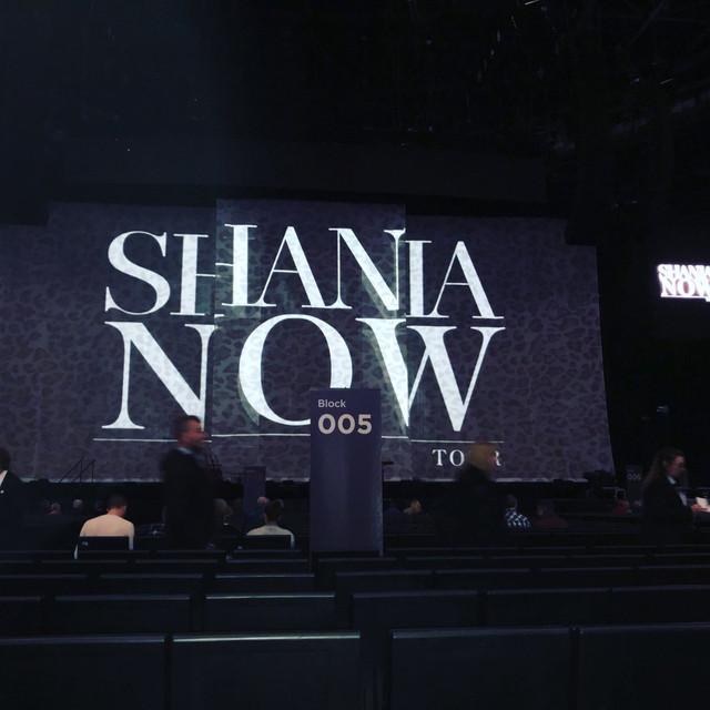shania nowtour glasgow091918 2