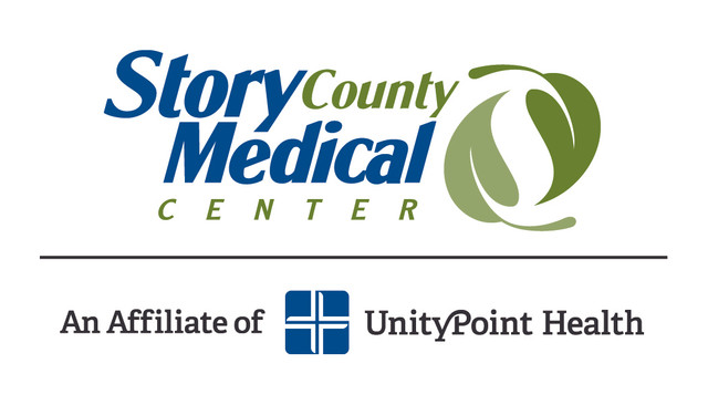 Unity_Point_Story_County_Medical_Center_4c