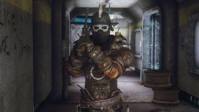 Fallout Screenshots XIII - Page 8 20180909235151_1