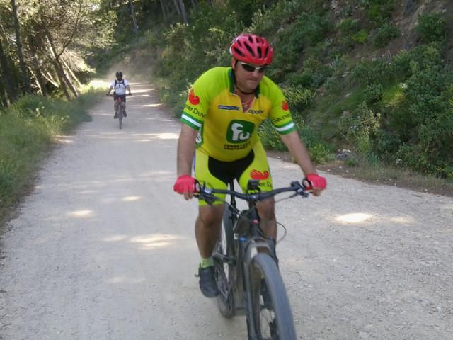 Jarapalos en bici Foto4883