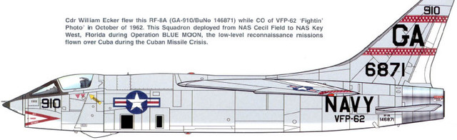 RF 8a VFP 62