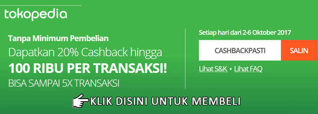 promo_green_angelica_TOKOPEDIA_CASHBACK_100_RB