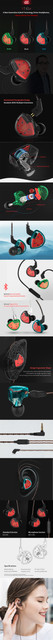 Kz_Hifi_Ear_Earphone_Hybrid_Headphones_19