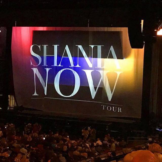 shania nowtour hamilton063018 4