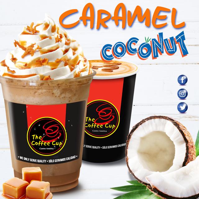 Caramel_Coconut_800x800