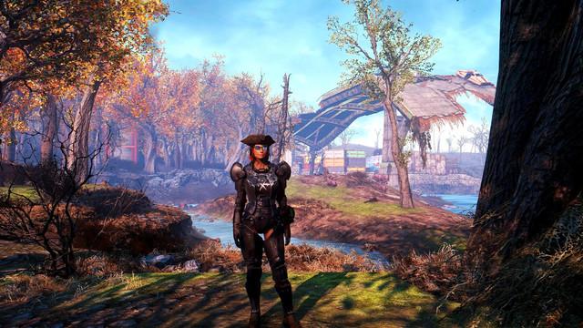 Fallout4_2017_11_27_14_24_34_81.jpg