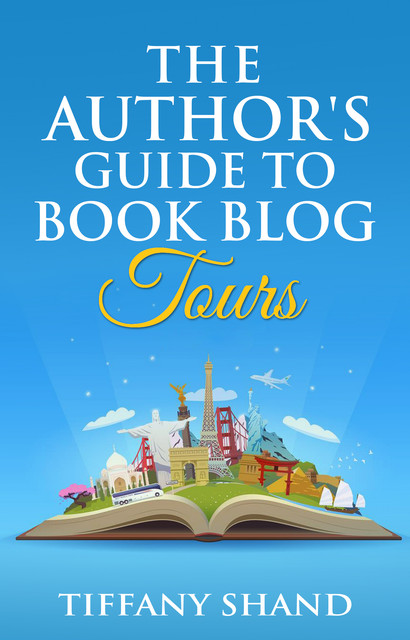 The_Authors_Guide_To_Book_Blog_Tours.jpg