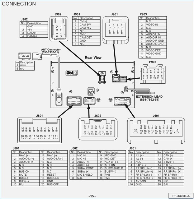 subaru-car-radio-stereo-audio-wiring-diagram-autoradio-connector-of-subaru-radio-wiring-diagram.jpg