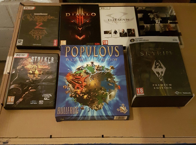 Jeux pc small and big boxes 20180224_213836