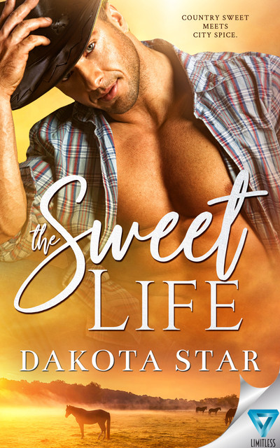 The_Sweet_Life_FRONT
