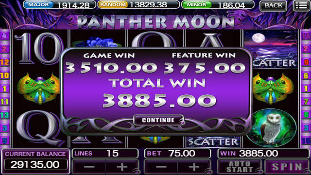Play2_Win_Slot_Live_Online_Casino_Best_in_Malaysia_15