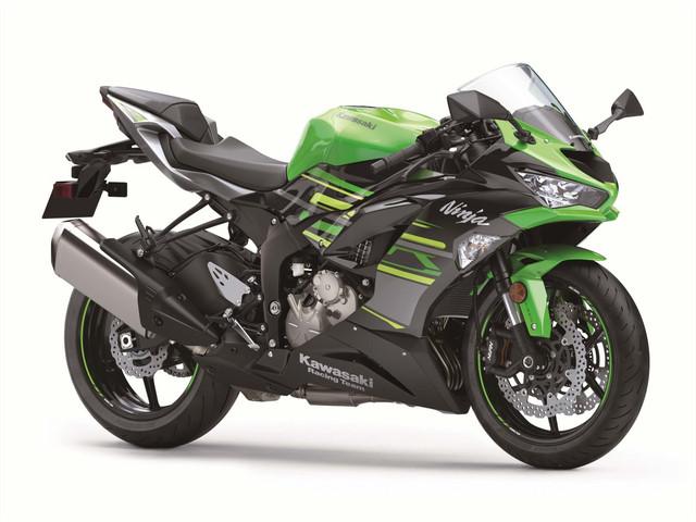 2019-Kawasaki-Ninja-ZX-6-R-44