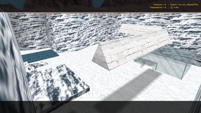 zm_ice_attack20130001